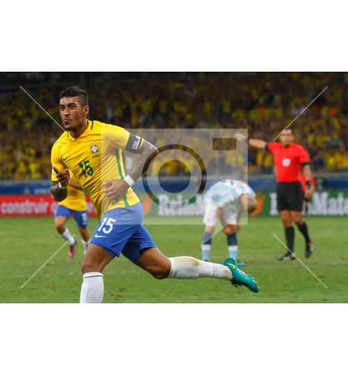 Brasil x Argentina - 8488