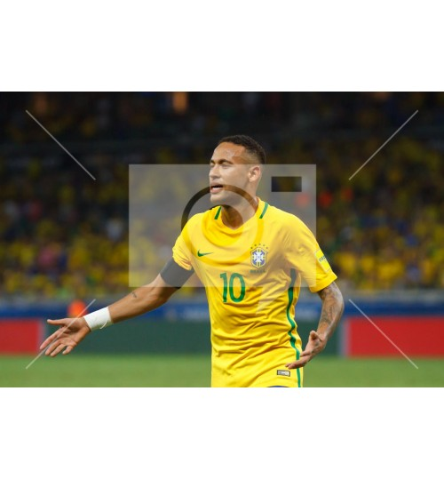 Brasil x Argentina - 8553
